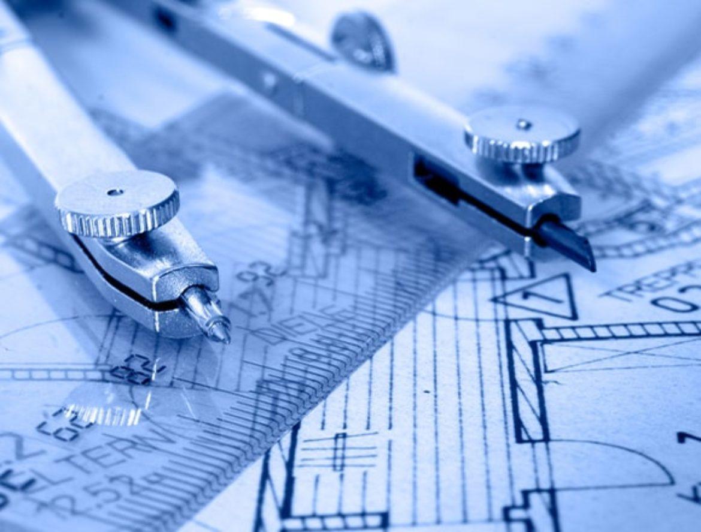 Planung und Beratung der Badsanierung
